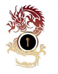 Chester Dynasty International Sdn Bhd