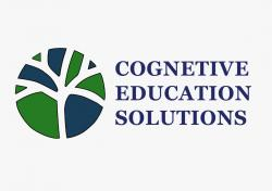 Cognetive Education Solutions Sdn Bhd