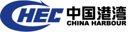 CHEC Construction (M) Sdn Bhd