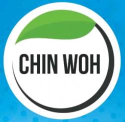 CHIN WOH