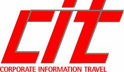 Corporate Information Travel Sdn Bhd