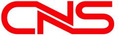 CNS corporation sdn bhd