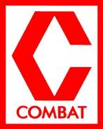 Combat Coating (M) Sdn Bhd