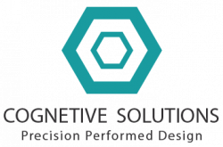 Cognetive Solutions Sdn Bhd