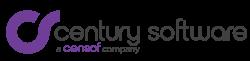 Century Software (M) Sdn Bhd