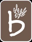 Caffe Bene Malaysia