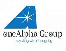 ONE ALPHA ELECTRICAL SERVICES SDN BHD