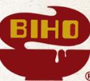 Kepala Batas Bihun Sdn. Bhd