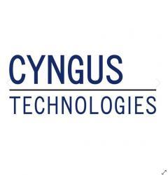 CYNGUS TECHNOLOGIES SDN BHD