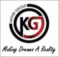 Kathir Group
