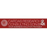 Cardas Research and Consulting Group Sdn. Bhd.