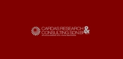 Cardas Research & Consulting Sdn Bhd