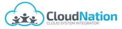 Cloud Nation Sdn Bhd