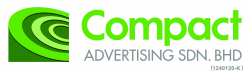 COMPACT ADVERTISING SDN BHD