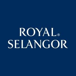 Royal Selangor International Sdn.Bhd