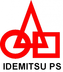 Petrochemical (M) Sdn Bhd