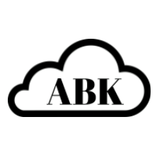 Asia Bookkeeping Pte Ltd