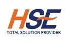 Hydroscience Engineering Sdn Bhd