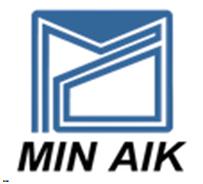 Min Aik Technology (M) Sdn Bhd