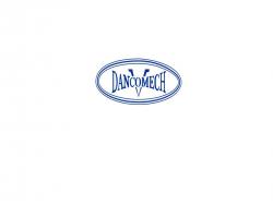 DANCOMECH ENGINEERING SDN BHD