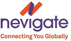 Nevigate Global Network Sdn Bhd