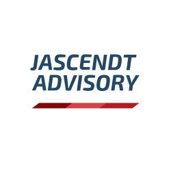 JASCENDT ADVISORY