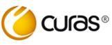 Curas Ltd.