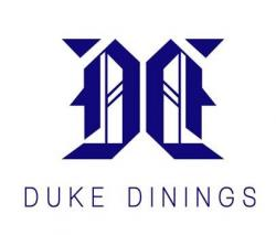 DUKE DININGS SDN BHD