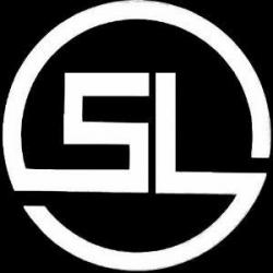 SL Marketing Group