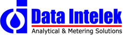 Data Intelek Sdn. Bhd.