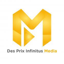 Des Prix Infinitus Media