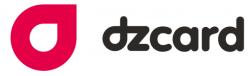 DZ CARD (M) SDN BHD