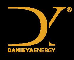 Danieya Energy
