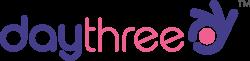 Daythree Business Services Sdn Bhd