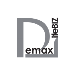 Demax LifeBIZ