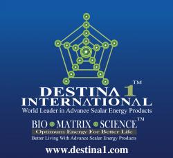 Destina1 International Sdn Bhd