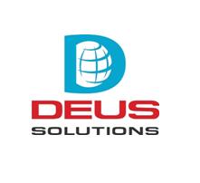 Deus Solutions Sdn Bhd