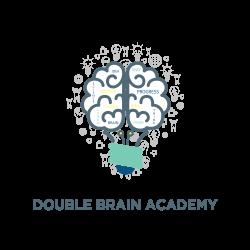 Double Brain Academy