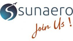 Sunaero Asia Sdn Bhd