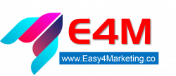 Easy Marketing Agency