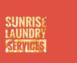 Sunrise Laundry Services