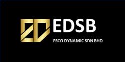 ESCO DYNAMIC SDN BHD