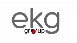 EKG Network Sdn Bhd
