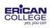 Erican College Sdn Bhd