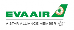EVA Airways Corporation