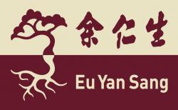 Eu Yan Sang (1959) Sdn Bhd