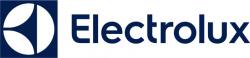 Electrolux Home Appliances Sdn Bhd