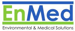 En Med (M) Sdn Bhd