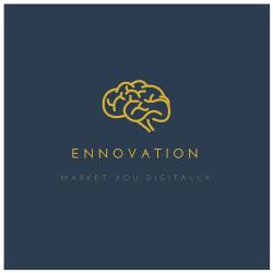 Ennovation