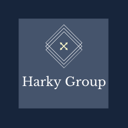 Harky Group